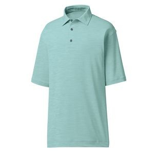 FootJoy ProDry Performance Lisle Space Dyed-Self Collar